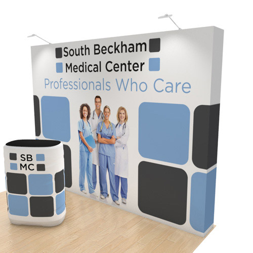 10ft-tension-fabric-pop-up-display